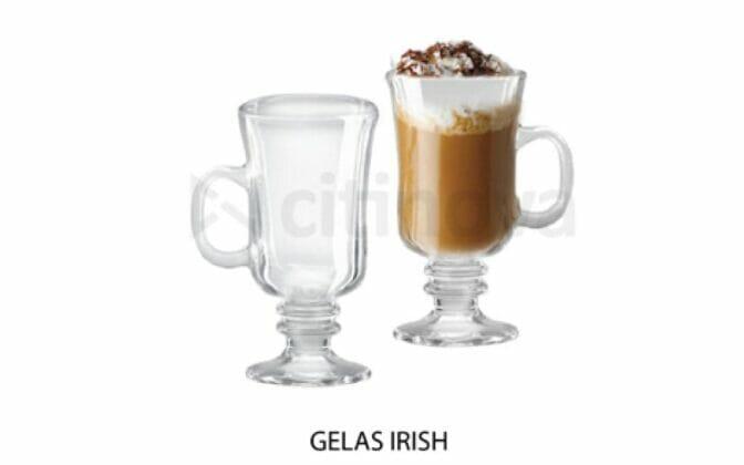 diamas-gelas-irish