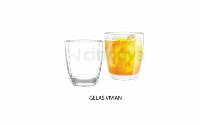 diamas-gelas-vivian