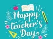 Guru Antara Pendidik dan Pengajar
