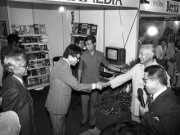 Sejarah Singkat Hari Pers Nasional
