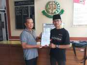 Korupsi Berjamaah DPRD Kota Tangerang Diduga Gunakan Anggaran Kecamatan dan Dinas