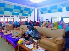 Women Entrepreneur ajak Pengusaha Muslimah Teladani Khadijah