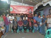 Reses Pertama DPRD Serap Aspirasi Warga di 3 RW Sukasari