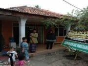 Dinkes Kab Tangerang Menyelidiki Korban Meninggal Diduga Digigit Serangga Jenis Semut