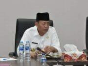 Gubernur: Banten Lama akan Dilengkapi Homestay