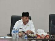 ULP Provinsi Banten