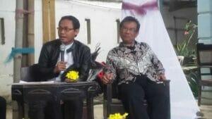 A. Jazuli Abdilah