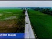 Infrastruktur Banten