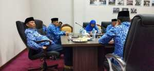 Gubernur Banten