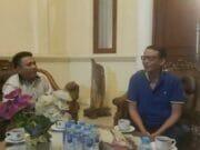 PWI Provinsi Banten
