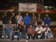 Ungkapan Syukur Tim Kemenangan, Dedy Fitriadi Maju Sebagai Wakil Rakyat