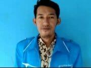 KNPI dan Ulama Kota Tangerang Apresiasi Seluruh Penyelenggara Pemilu 2019