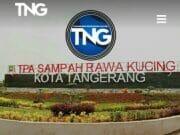 Berebut Kursi Direksi PT TNG