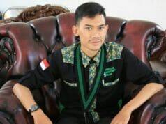 Tiba: Apa Benar Indonesia Dalam Keadaan Gawat dan Darurat ?