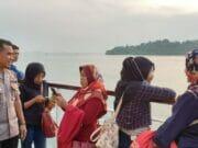 Mudik 2019, Ini Himbauan Kabid humas Polda Banten