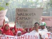 Tol JORR II Kunciran-Bandara Soekarno Hatta (Soetta)