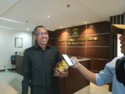 Soal Imbauan Bersyariah RSUD Kota Tangerang, DPRD: Sifatnya Seyogyanya