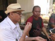 Manggis Banten Sudah Diekspor Ke China