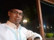 Barikade Gus Dur Kota Tangerang Siap Kawal Program Wali Kota