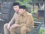 Gubernur Banten Bakal Konsultasi Ke Mendikbud Soal PPDB