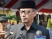 Gubernur WH Pertanyakan Alasan Kemenkes Turunkan Kelas 21 RS di Banten