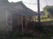 Keluarga Gadis Belia Diperkosa Pertanyakan Lambannya Penanganan Polisi