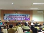 Kabupaten Tangerang Siapkan 90 Petugas Pemeriksa Hewan Qurban