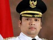 Keluar Negeri Tanpa Izin, Kemendagri Segera Periksa Walikota Tangerang