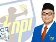 Kasus Bopong Jasad, DPD KNPI Banten Minta KNPI Kota Tangerang Sensitif dan Pro Masyarakat