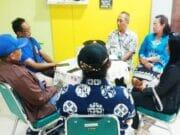 BPJS WATCH Pertanyakan Kitabisa.com Terkait Penggalangan Dana Operasi Bayi Kembar Siam