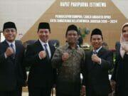 Fraksi PKS: Bebani Masyarakat, Batalkan Kenaikan Iuran BPJS
