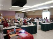 Kota Tangerang Selatan Segera Kembangkan Ekonomi Digital
