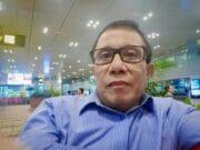 Dewan Pers Kecam Kekerasan & Intimidasi Terhadap Tugas Jurnalistik