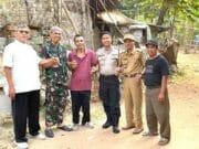Musyawarah Bersama, Rumah Soleh Akan Segera di Renovasi