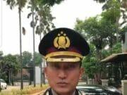 Wow, Kapolres Berprestasi Terpilih Jadi Ajudan Wakil Presiden