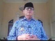 Respon Cepat Gubernur Bentuk Tim Jemput Warga Banten di Wamena