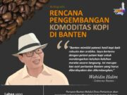 "MUI Banten Nyatakan Kopi ""WH"" Halal"