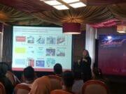 Telkomsel Jabotabek-Jabar Kontribusi Pertumbuhan Hampir 30 Persen