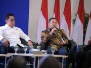 Hari Anti Korupsi Sedunia dan Komitmen Pemkot Tangerang