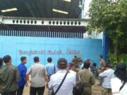 Dewan Diapresasi, Warga Terdampak di Kavling DPR Akan Lapor ke Walikota
