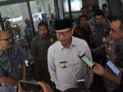 Gubernur Banten : Sukseskan Sensus Penduduk 2020