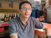 Akan Aksi, GPPB Desak Sekda Kota Tangerang Evaluasi Kinerja Lurah dan Camat