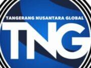 PT. TNG Disoal, Disebut Nol Besar dan Benalu APBD Kota Tangerang