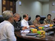 Tol Kunciran-Cengkareng, Progres Pembangunan Capai 75%