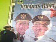Wahidin Halim: Banten Raih Capaian Tertinggi Gerakan Eliminasi TBC