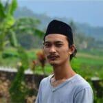 Wahyudin Arief