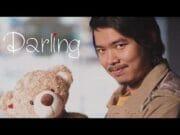 Lirik Lagu Darling