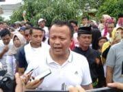 Gerindra Percayakan Ke Desmond Soal Pencalonan Pilkada Banten