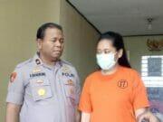 Saling Lapor, AN Terduga Pelaku Penganiayaan Sudah Diamankan Polsek Neglasari