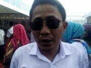 Gatot: Serah Terima Aset Kota Tangerang Tidak Gratis!